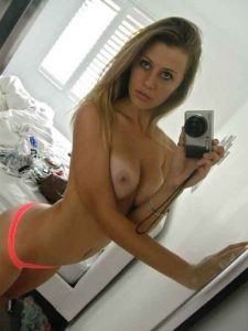 Sweet Lady Hardsophii Goes Naked For Her Cam Fans