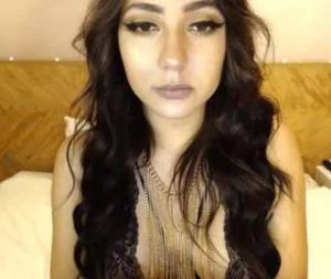 Wonderful American Cam Gal Is Online Now On Show