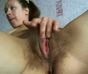 British Lady Aelita Masturbates On Free Cam