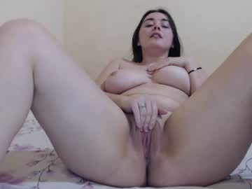 18yo Chubby British Girl On Porn Webcam