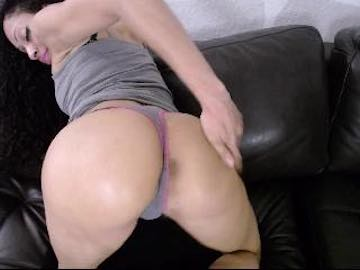 Big Ass Latina TastyLatina