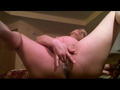 Pregnant Milf Pounds Her Pussy With Toy And Squirts For Free